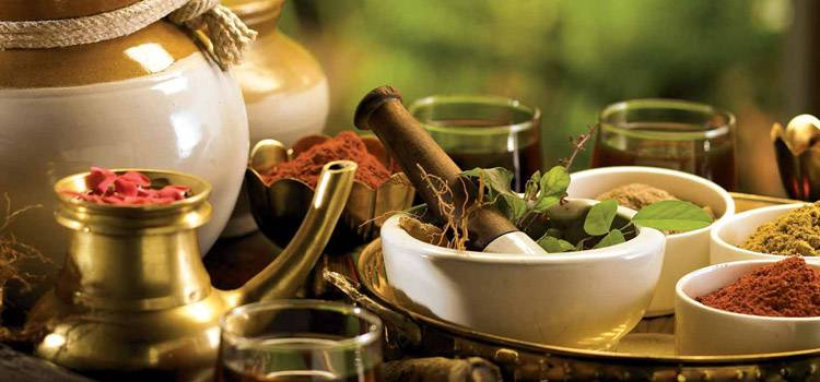 about-ayurveda