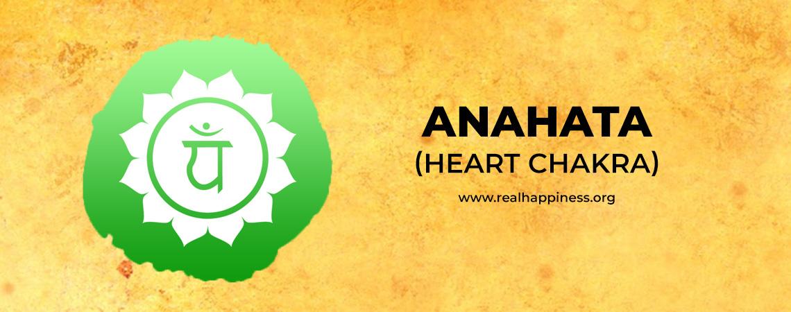 anahata-heart-chakra