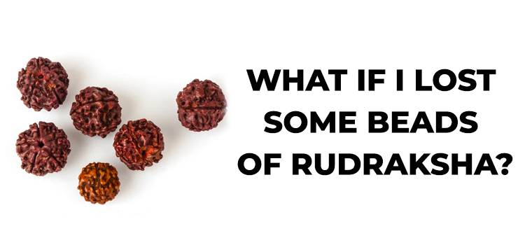 beads-of-rudraksha