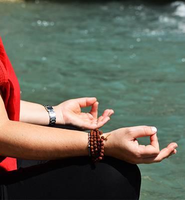 beginner-meditation
