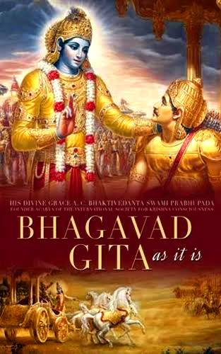 bhagavad-gita-as-it-is