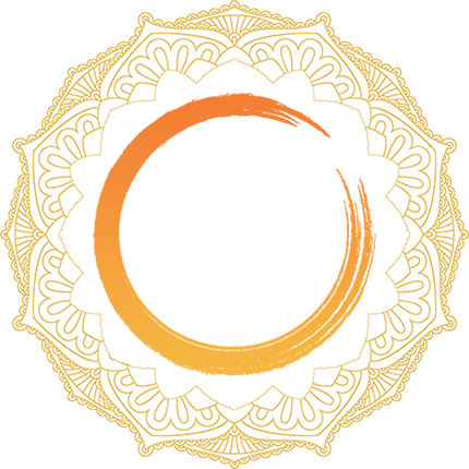 chakra-icon-in-india