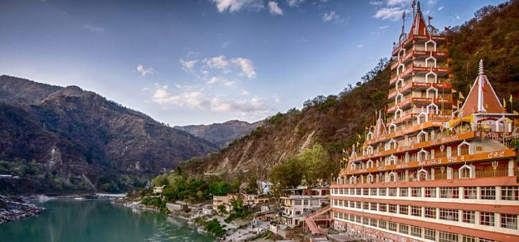 explore-rishikesh-uttarakhand-india