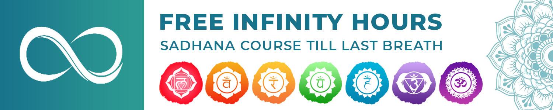 free-sadhana-course