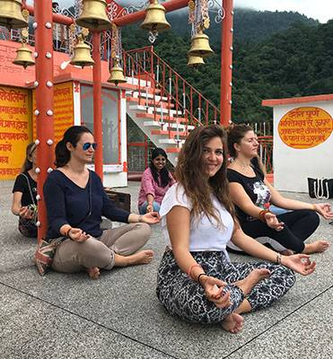 meditation-photos-rishikesh