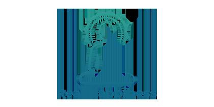 copyright-logo-meditation-in-rishikesh