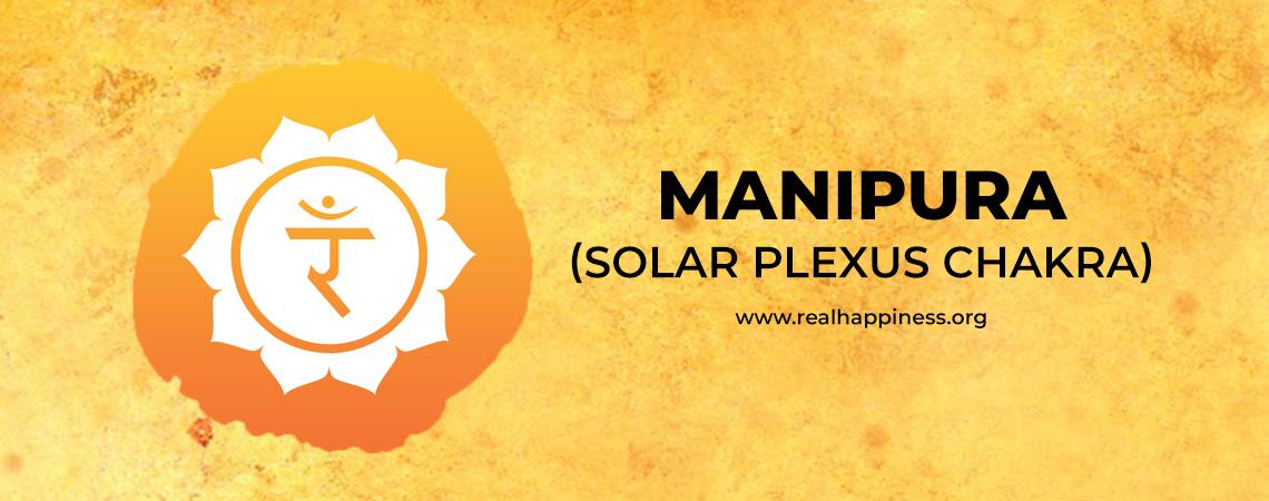 manipura-solar-plexus-chakra