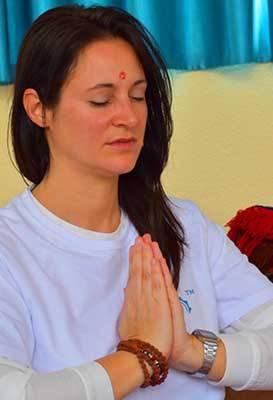 mantra-meditation-india
