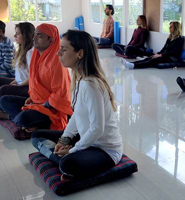 meditation-class-in-india