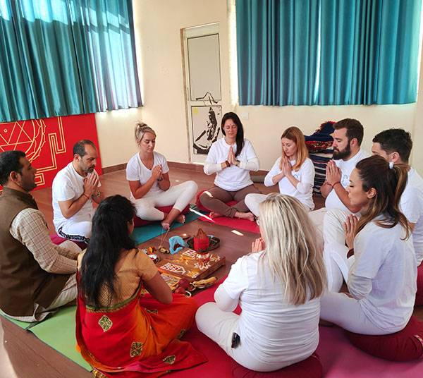 meditation-programs-in-india