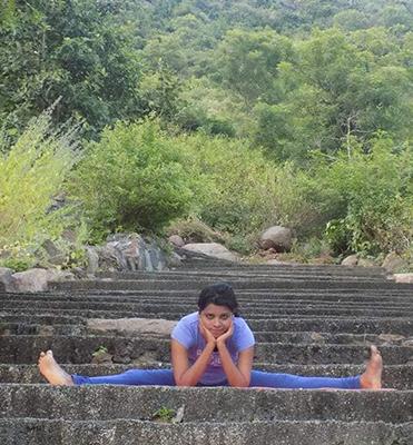 meditation-retreat-in-india
