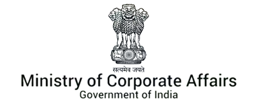 ministry-of-corporate-affairs-partner