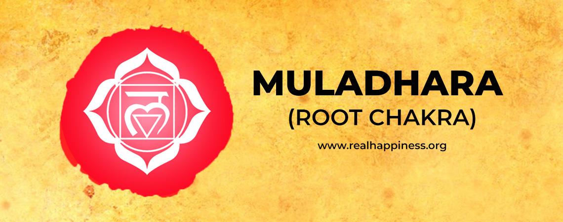 muladhara-root-chakra
