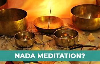 nada-meditation