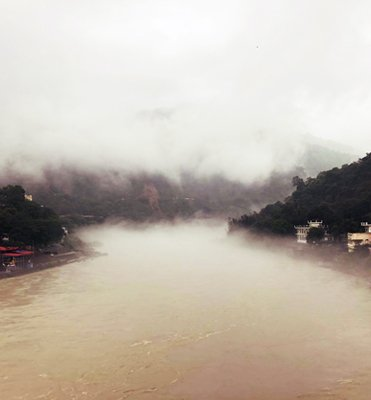 weather-in-rishikesh