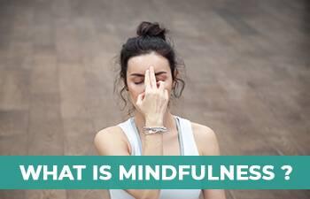 sidebar-mindfulness