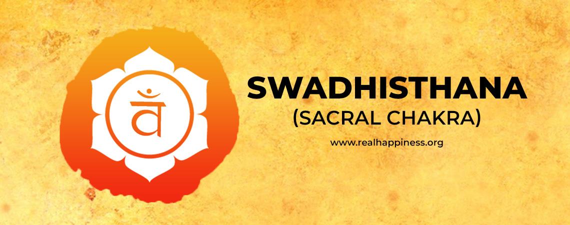 swadhisthana-the-sacral-chakra
