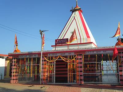 temple-tour-in-himalayas