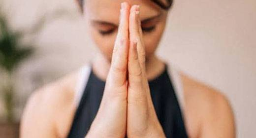 yoga-mudra-guide