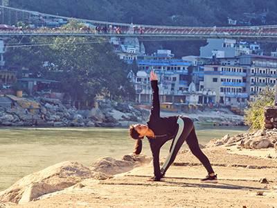 yoga-retreats